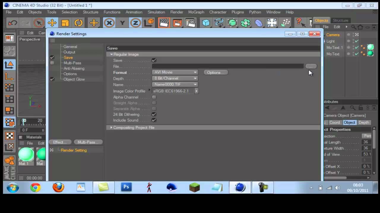 Download Softonic Maplestory Descargar