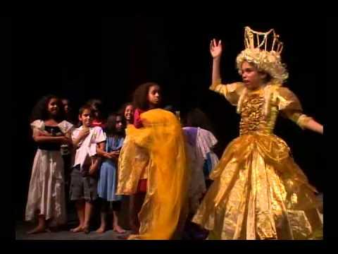 Participará grupo de teatro la Andariega en Festival Máscara de Caoba.