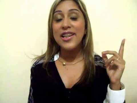 SUZANNA SANTOS EX FORRÓ CAVALO DE PAU DIA 16 DE JUNHO NA QUADRANGULAR UNIÃO DOS PALMARES