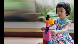 Bringing The Early Signs Of Autism Spectrum Disorders Into