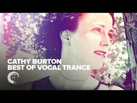 LTN & Cathy Burton - You Promised (Radio Edit) Amsterdam Trance Radio Hits Vol 12