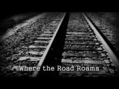 Where the Road Roams