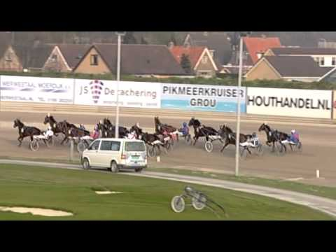 Vidéo de la course PMU OLYMPIA TRIAL I (ELITE CHALLENGE)