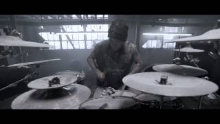 Parkway Drive - Wild Eyes view on youtube.com tube online.