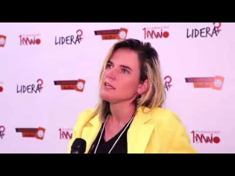 O Lidera+ ajuda em desenvolvimento de políticas públicas