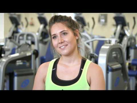 Fitness Romanshorn: Wie gut ist das Daily-Fit wirklich? Video Nr. 1
