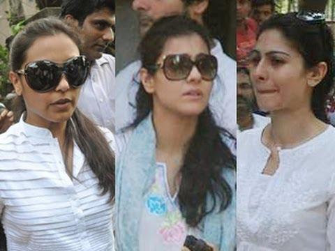 tanisha mukherjee and rani relationship help
