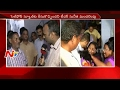 12-year-old girl commits suicide as school principal insul..