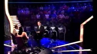 Who Wants To Be A Millionaire (AUS) (9 Feb 2004) Merv