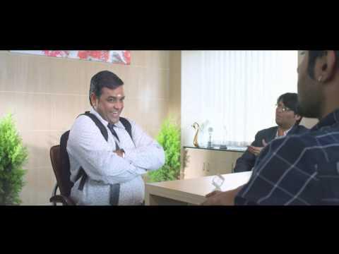 Maine-Pyar-Kiya-Movie----Software-Interview-Comedy-Trailer