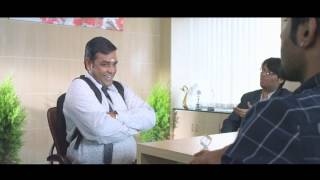 Maine-Pyar-Kiya-Movie----Software-Interview-Comedy-Trailer