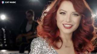 Elena Gheorghe - O simpla melodie (Official Video HD)