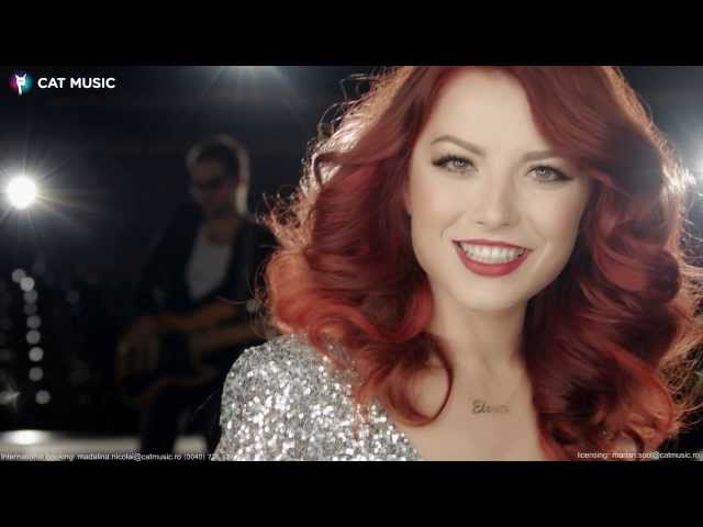 Elena - O simpla melodie (Official Video HD)