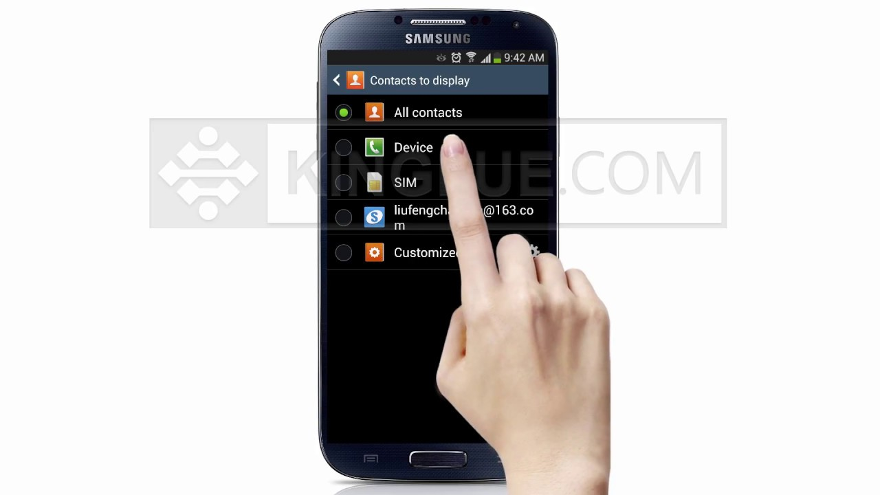 · 78 kB · jpeg, How To Send Pictures With A Samsung Galaxy Centura