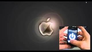 Libera tu Iphone 5 ,4 o 3 de forma rapida ,  barata y sencilla 2013