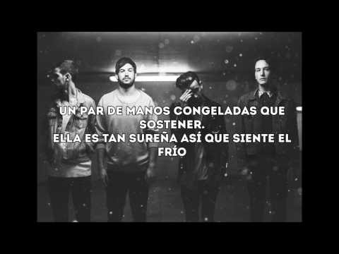 The 1975 - Girls (Sub Español)