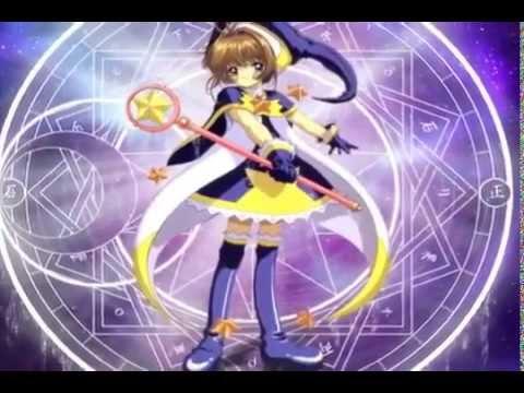 Bài hát của Tomoyo trong phim Sakura