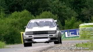Toyota Corolla 700000km videos