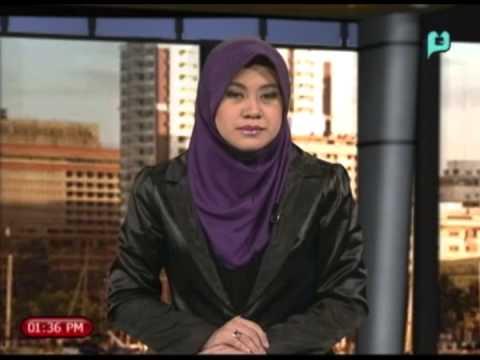 WeekThatWas: GPH, tiwalang mabubuo ang peace agreement sa MILF