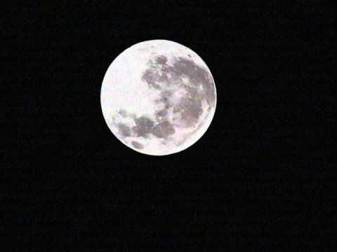 En el claro de la luna - Silvio Rodríguez