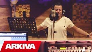 Muharrem Ahmeti - Mrekullia ime (Official Video HD)