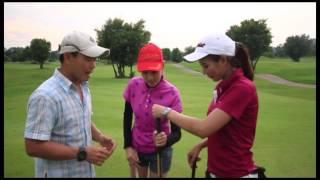 Planet Golf 2014 / สนามบางไทร อยุธยา E.2
