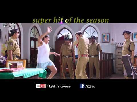 Oka-Laila-Kosam-Movie---Comedy-Trailer-5---Naga-Chaitanya--Pooja-Hegde