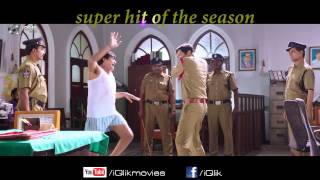 Oka-Laila-Kosam-Movie---Comedy-Trailer-5---Naga-Chaitanya--Pooja-Hegde