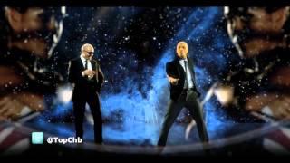 Top Chart: Especial 2012 (parte 1)