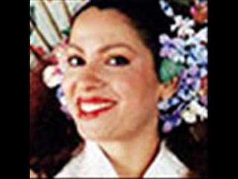 Clara Nunes Canto des Tres Racas SUBTITULADO
