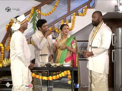 Dongata-Movie-Exclusive-interview-Lakshmi-Manchu-Adivi-Sesh