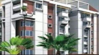 Top deals in Chennai, Bangalore and Hyderabad