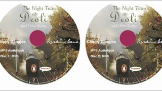 night train at deoli essay Ruskin bond's the night train at deoli is a romantic coming-of-age story its central geographic location is the small village of deoli bond's narrator describes deoli is mystical because it's so desolate and there's so little activity the narrator finds a beautiful girl selling baskets amidst.