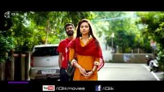 Raghuvaran-B-Tech-Movie-Trailer-4---Dhanush--Amala-Paul