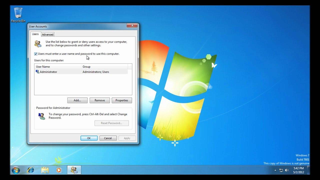 Как сделать окно загрузки программы? - Клуб программистов 70