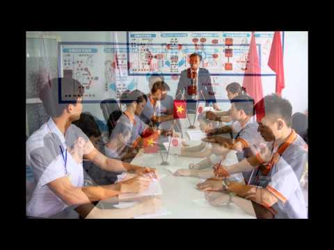 CEO Group - Lao động đi làm Nhật Bản - 0986 120 111