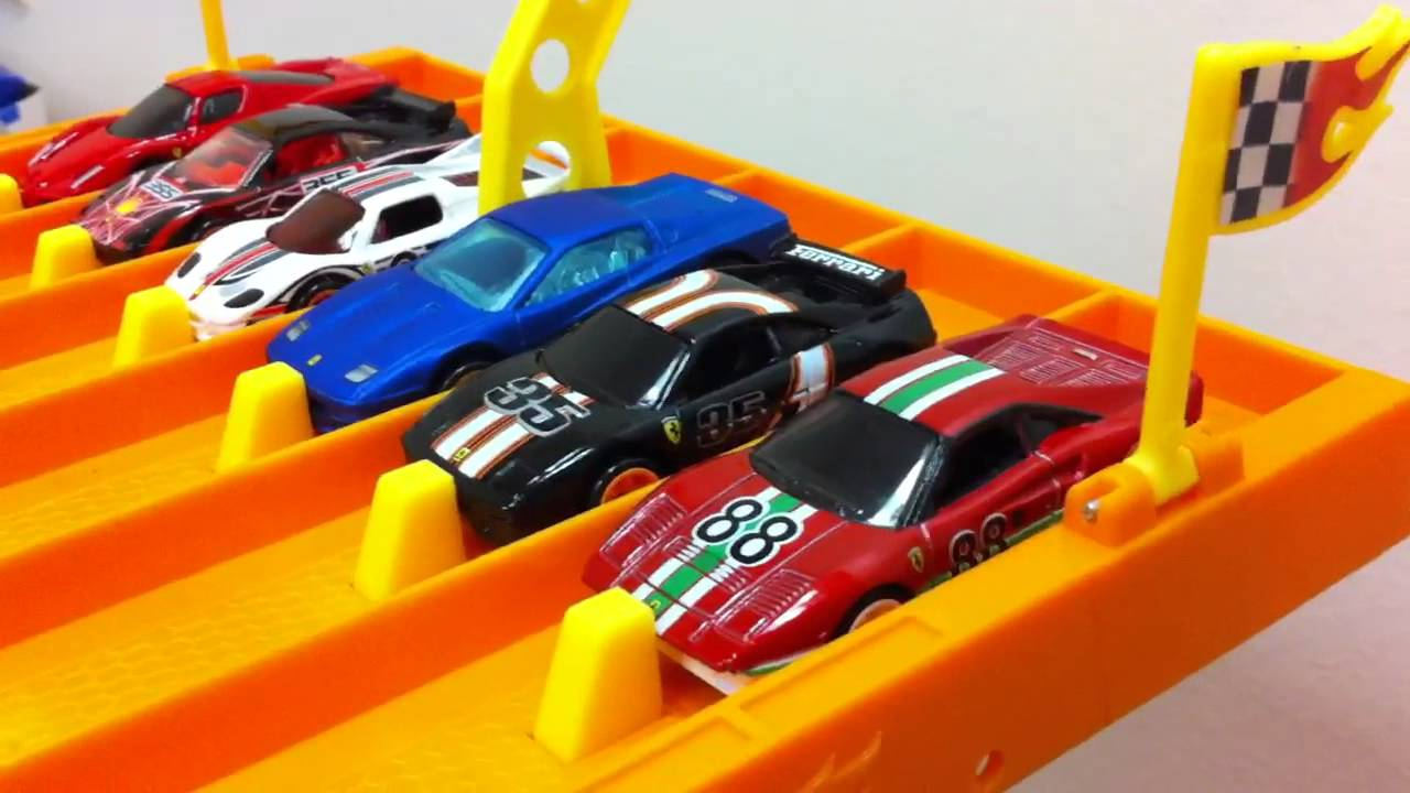 a research on best hot wheels web sites for adult collectors