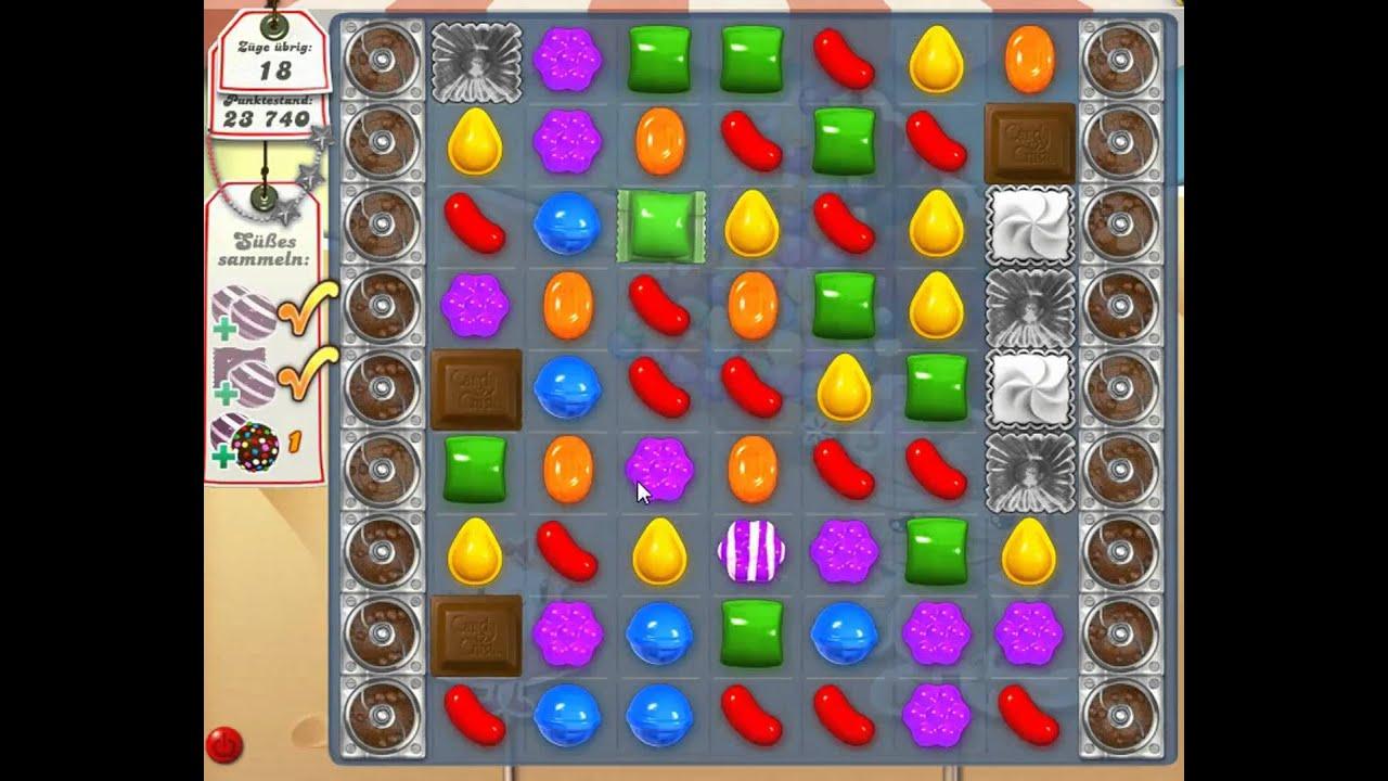 candy crush saga spiele