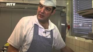 593 - Culinair 2012