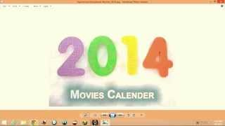 HINDI MOVIES 2014 : LIST AND THEIR LINK TO WATCH ONLINE