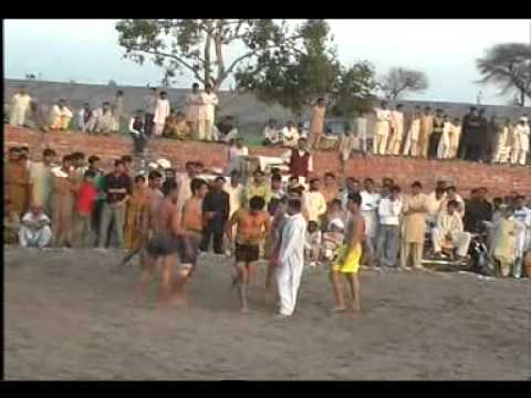 JOKALIAN Kabaddi Tournament 8/9/10 MARCH 2010 part6