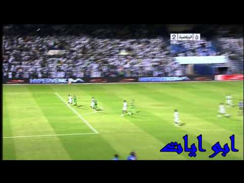 JSC Sports 2 Saudi Arabia vs Iraq L20131114 084441 00 00 00 00 00 23