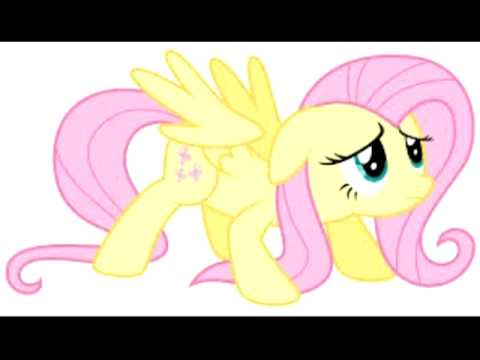 This Day Aria Derpy Version - My Little Pony Friendship is ...