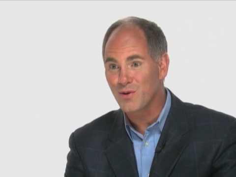 QVC Host Dan Hughes
