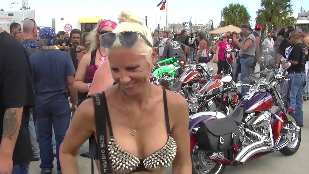 lesbian bike fest