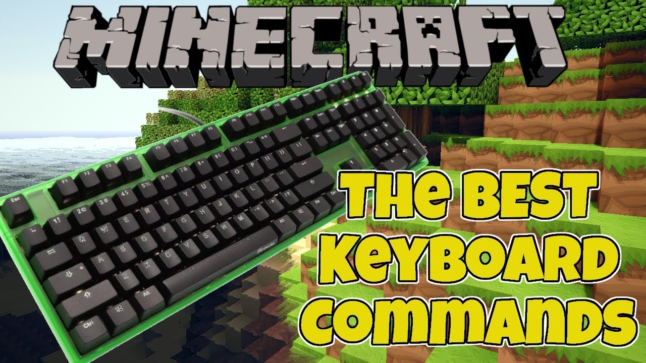 free Pc Gamer Minecraft Demo Time Hack torrent