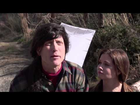 BIRDEMIC II: THE RESURRECTION TRAILER | SCI-FI-LONDON FILM FESTIVAL 2013 | OFFICIAL SELECTION