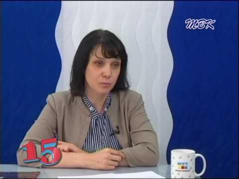 Программа «15» Развитие торгового предпринимательства в Бердске