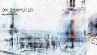 Radiohead - OK Computer (8-bit)