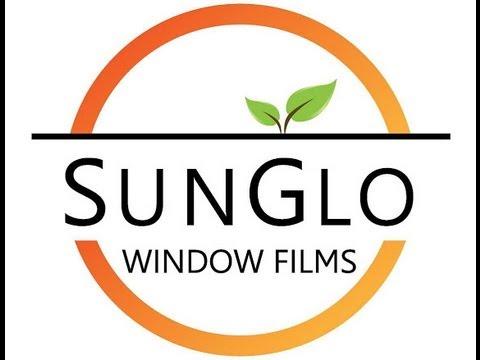 Denver Window Film | sunglowf